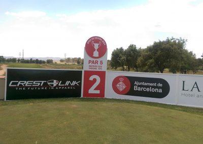 Espana-open-05
