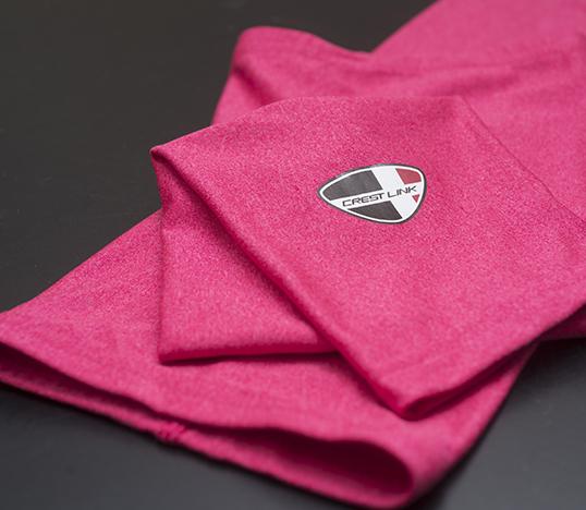 armsocks-pink