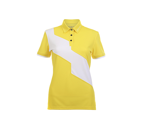 ladies-yellow