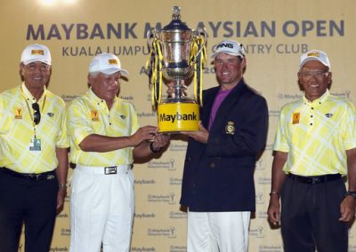 maybank open 2