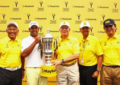 maybank open 3