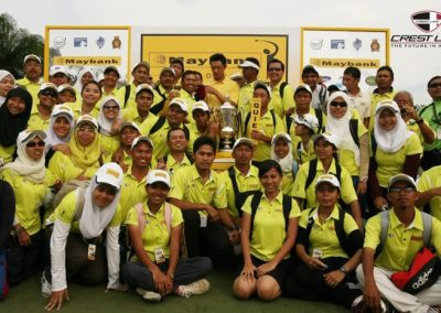 maybank open 7