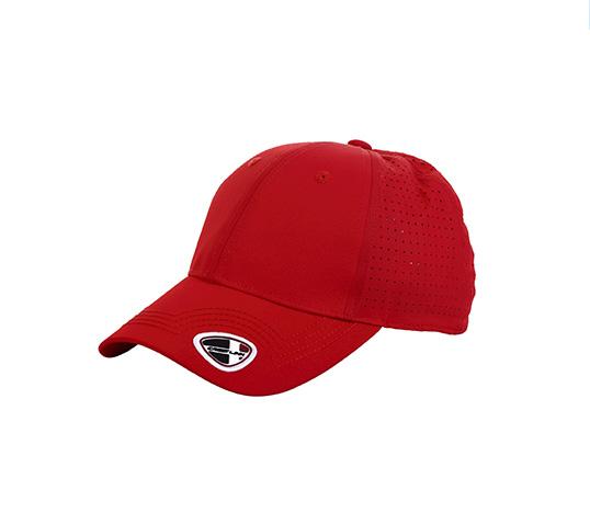 red-cap