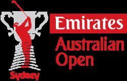 EMIRATES-AUSTRALIAN-OPEN-LOGO-400x250