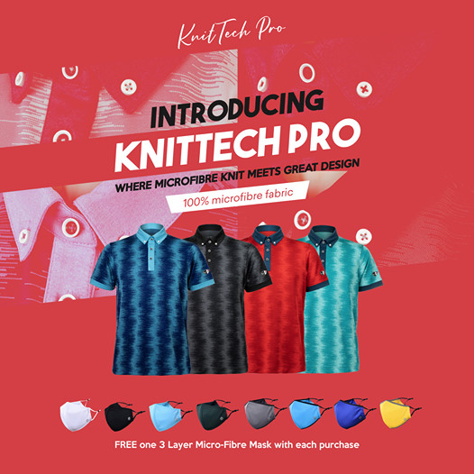 introducing knittech pro